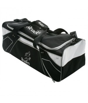 Cricket Bag Readers Viper Holdall