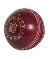 Cricket Ball Readers County Supreme (Junior)
