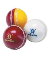 Cricket Ball Readers Supaball
