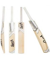 "Cricket Bat Kookaburra Ghost ""English Willow"""