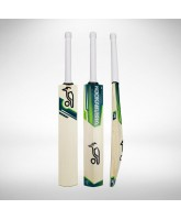 "Cricket Bat Kookaburra Kahuna ""English Willow"""