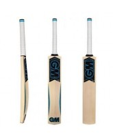 Gunn & Moore Neon 101 cricket bat