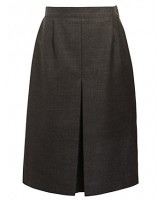 Rosemead Year 6 skirt