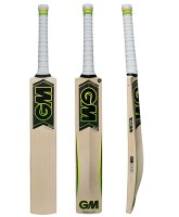 Gunn & Moore Zelos 101 cricket bat