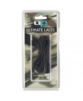Ultimate Elastic Laces