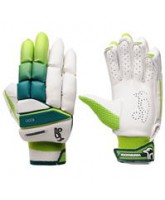 "Kookaburra Kahuna 200 ""Batting Gloves """