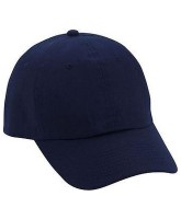Cap Navy All sports