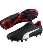 Puma Football Moulded Boot