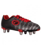 Viper Rugby Boot