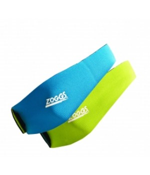 Swim Junior Ear Band Zoggs