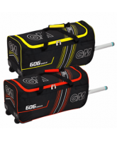 Cricket Bag Gunn & Moore 606 Wheelie