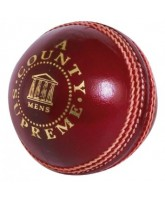 Cricket Ball Readers County Supreme (Senior)