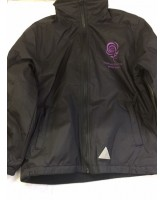 Rosemead Mistral Waterproof Jacket