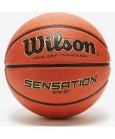 Basketball Wilson Sensation