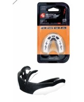 Mouthguard Shock Doctor V1.5