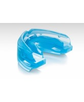 Mouthguard Shock Doctor (Braces)