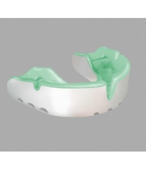 Mouthguard Opro Gold