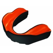 Mouthguard Makura Junior