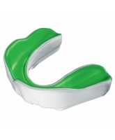 Makura Mouthguard Adult