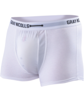 Cricket Box Trunks Gray-Nicolls