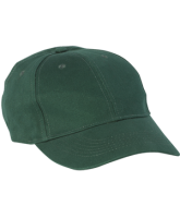 Cricket Cap Gray-Nicolls Melton