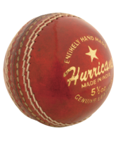 Cricket Ball Gray-Nicolls Hurricane