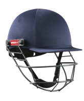 Cricket Helmet Gray-Nicolls Atomic