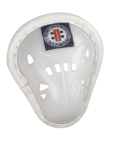 Cricket Box Gray-Nicolls Abdo Guard