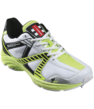 Cricket Shoes Gray-Nicolls Velocity (Spike)