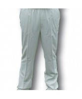 Cricket Batting Trousers Classic