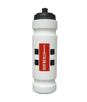 Water Bottle Gray-Nicolls