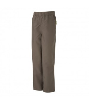 Brownie Trousers