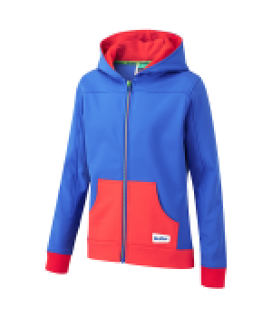Guide Hooded Top