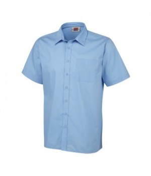 Shirt Short Sleeve Boys (Twin Pk)