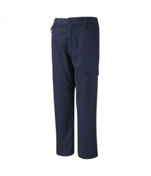 Activity Trousers Junior