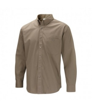 Explorer Scout Long Sleeve Shirt