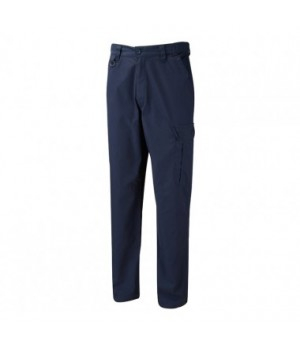 Activity Trousers Senior