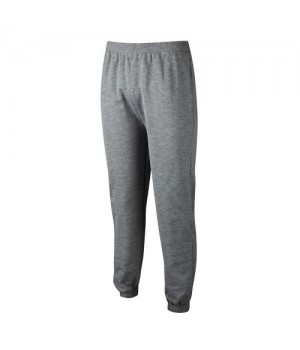 Tracksuit Trousers / Joggers