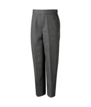 Trousers DL939 (Pull-Up)
