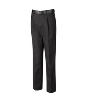Trousers DL959