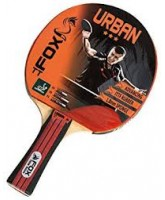Fox TT Urban 3 Star Bat
