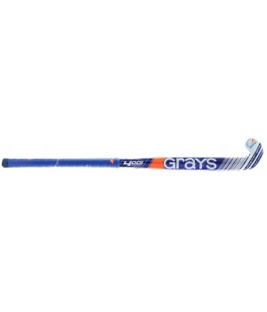 Hockey Stick Grays 400i