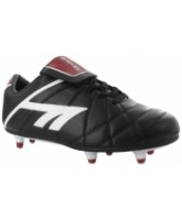 Football Boots Hi-Tec Screw-In (Lace)