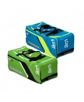 Cricket Bag Kookaburra Pro 250 Wheelie