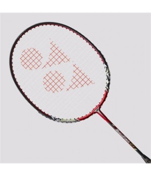 Badminton Racket Yonex MP 2JR (Junior)