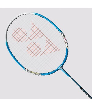 Badminton Racket Yonex Muscle Power 2