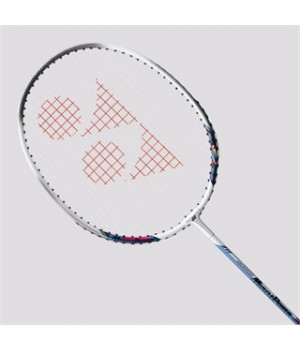 Badminton Racket Yonex Muscle Power 3