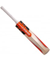 "Cricket Bat- Gray- Nicolls ""PREDATOR"" (Destroyer)"
