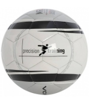 Football Precision Training Vortex Mini