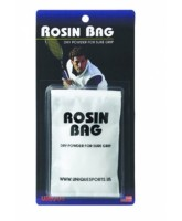Rosin Bag Tourna